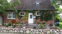 """Ferienwohnung """"Haus Anke Hagen"""""""