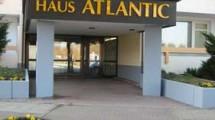 """Ferienwohnung """"Haus Atlantic"""""""