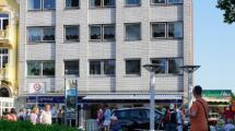 Appartementhaus Schildt in Cuxhaven