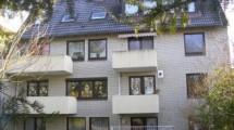 """Ferienwohnung Nr. 9 """"Emmastraße 10"""""""