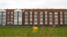 Haus Horizont in Cuxhaven Sahlenburg